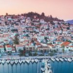 greek-island-7
