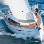 bavaria-sy-cruiserline-cruiser46-styleupdate-contentimage
