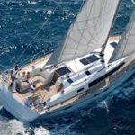 yacht-image2