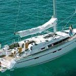 yacht-image